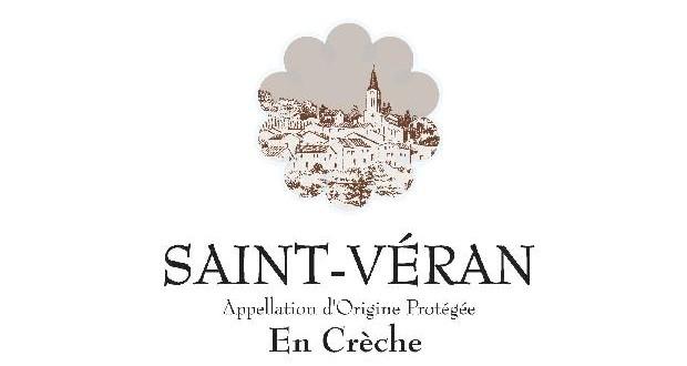 Saint-Véran En Crèche
